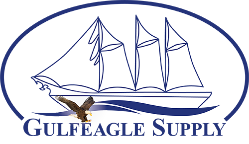 Gulfeagle Roofing Supply